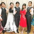 石田亜佑美、佐々木莉佳子、 稲場愛香、浜浦彩乃らハロプロの精鋭による新ダンス番組スタート さまざまなダンスに挑戦