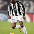 PSG、オセールやユーベ在籍の元フランス代表MFオリヴィエ・カポの甥とプロ契約!