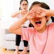 医学的エビデンスが示す、言葉の罰も含めた体罰は子供の脳の発達を妨げる