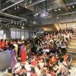 ストライプインターナショナル初のヴィンテージブランド LEBECCA boutique 3周年記念パーティー大盛況