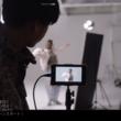 映像制作をもっと楽しく!音楽の使用権売買サービス「Audiostock」と動画レビューサービス「HelloVideo!」 が3月15日から映像クリエイターの制作支援を開始