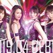 """元AKB48ほか、メンバー全員が元アイドル! ダンス&ボーカルユニット""""卒業☆星""""の第1期メンバーが決定"""