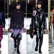 アデランス、パリコレクションでハイファッションなデザインウィッグを披露 RYNSHU(リンシュウ)2019-2020年 AUTUMN/WINTERパリコレクションに5回目の協力