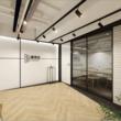 教育系ベンチャー恵学社、業務拡大に伴い麹町へオフィスを移転し約5倍に拡張