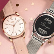 刻印無料&数量限定ノベルティがもらえる!英国の腕時計ブランド「ヘンリーロンドン」がスミス札幌ステラプレイス店、スミス仙台パルコ店、スミスルミネ北千住店にて期間限定POP-UP STOREをオープン