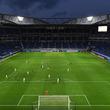 やっぱり!原博実Jリーグ副理事長が語る「スタジアムで一番見にくい場所」が面白い