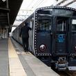 「やさしくて力持ち」JR九州の新型電車、821系デビュー 国鉄415系を置き換えへ
