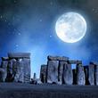 ストーンヘンジ周辺の「豚の骨」が明かす、新石器時代の宴会事情
