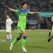 小野田Jデビュー&初得点の湘南が3戦ぶり白星! 仙台は未勝利続く…《J1》