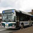 老舗路線を一新「本州第2位の長距離路線バス」誕生の背景 ローカル路線バスは変革期へ