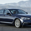 BMWグループの純利益16.9%減、世界新車販売は過去最高 2018年通期決算
