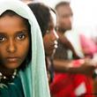 第63回国連女性の地位委員会(CSW63)~女性性器切除(FGM)根絶にさらなる努力を【プレスリリース】