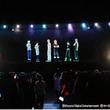 「ときレス」5周年記念ライブツアーのクライマックス! 「3 Majesty×X.I.P. LIVE -5th Anniversary Tour FINAL- 〜WITH YOU〜」をレポート