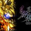 牙狼最新作『牙狼〈GARO〉−月虹ノ旅人−』公開決定! 主演は中山麻聖