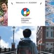 2019年4月から東松山市に日本語学校が開校