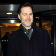 『ウォーキング・デッド』デヴィッド・モリッシー、小説をもとにした英ITVのドラマに出演!