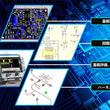 パクテラ、ハードウェア設計・検証サービスを本格展開開始