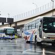 「第3ターミナル遠い」返上か 成田空港、バス停車順変更で時短へ 存在感増す高速バス
