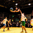 魅せるストリートバスケ「SOMECITY」が「TikTok」選抜選手と激突! テレビ放送も決定