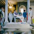 NCT 127「Wakey-Wakey」MVでインベーダーダンス