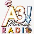 4月より『A3!』のラジオ番組がスタート!酒井広大さん・江口拓也さんら4月放送回はパーソナリティをリーダーズが担当