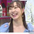 SKE48異臭騒ぎ、歌番組で他のアイドルから「臭い!」