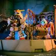 陸戦型ガンダム、ジム、ホバートラック、グフ、パイロットらがラインアップ!「機動戦士ガンダム マイクロウォーズ2」が登場!