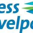 日本航空とトラベルポート、合弁会社設立に向けて基本合意