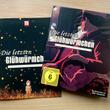 高畑勲監督『火垂るの墓』がドイツでカルト的人気 ドロップ缶を模したデラックス版DVDも発売