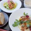 超進化中!? 和歌山・太地町のクジラ料理がすごい!
