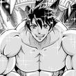 剣と魔法のファンタジー世界でも筋肉が最強!? 『魔法?そんなことより筋肉だ!』の脳筋っぷりがいっそ清々しい