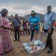 マラウイ南部・洪水:ユニセフの支援物資が到着、さらなる支援物資も輸送中【プレスリリース】