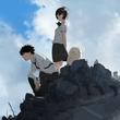 宇木敦哉最新作「センコロール コネクト」6月29日劇場公開!AnimeJapanでイベントも