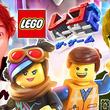 『レゴ ムービー2 ザ・ゲーム』Masuo&HIKAKINによるゲームプレイ動画が公開! HIKAKINが破壊神になって暴れまくる!?