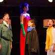 日本芸術学園PTMC、初めての外部公演でオリジナル・ミュージカル『星の王子さま』とショーの二本立てを上演