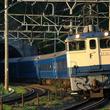 東海道本線の寝台急行「銀河」どんな列車だった? JR西日本で夜行列車として「復活」