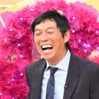 「さんまのスーパーからくりTV」の人気コーナーが復活!