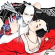 BL初の快挙と話題に『百と卍』が文化庁メディア芸術祭マンガ部門優秀賞を受賞!