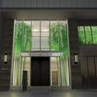 「ダイワロイヤルホテルD-CITY名古屋伏見」4月1日グランドオープン(ニュースリリース)