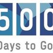 東京2020大会競技体験イベント「東京2020 Let's55 ~レッツゴーゴー~ with 福島県」に、スポーツクライミング体験で出展!~3月24日(日) 福島県いわき市にて~