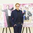 トップ披露公演『レビュー 春のおどり』に臨む、OSK日本歌劇団新トップスター桐生麻耶インタビュー