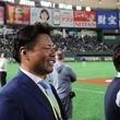 岩村明憲「イチローさんは野球の神様に一番近付けた人」