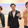大ブームを巻き起こした「ポケモンカードゲーム」の魅力とは? 開発者とポニータ石井氏に話を聞いた