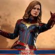 『アベンジャーズ』に向けて外せない!最強の女性ヒーローをフィギュアでチェック!