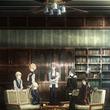 TVアニメ『ロード・エルメロイII世の事件簿 -魔眼蒐集列車 Grace note-』最新PV&追加キャラクター・キャスト発表