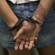 選手「20名」が一挙に誘拐される…カメルーンで衝撃事件
