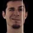 人間の顔や表情を再現するアバターがとうとう本物と見分けがつかない程のレベルへ…!