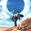 アニメ「FGO」第七特異点バビロニアは10月放送!PV&キービジュ公開