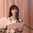 大塚愛、ラジオドラマで声優に初挑戦