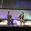 PSYCHO-PASS第3期はCase.3から3年後の物語、関智一&野島健児と新キャスト語る